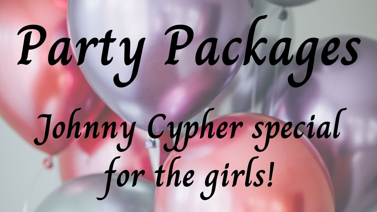 party packages jpg